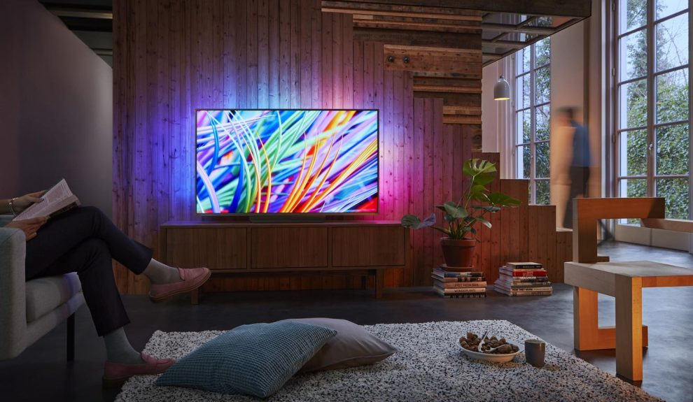 Philips-2018-lcd-led