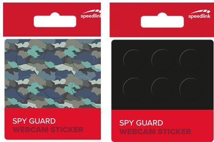 Camera Stickers packaging.JPG