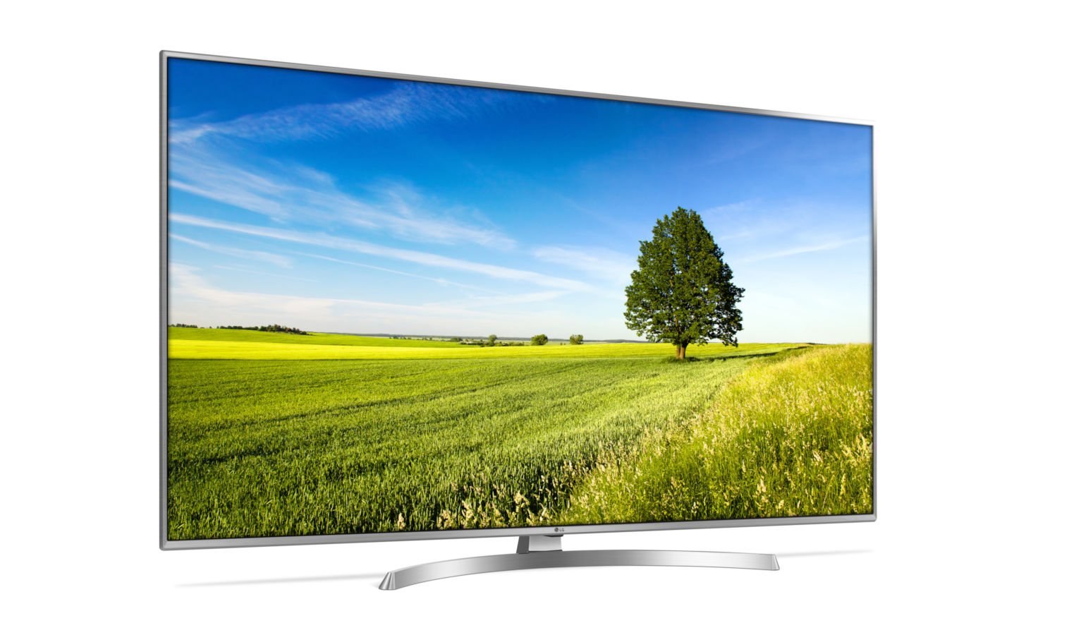 Review Lg 55uk6950plb Uk6950 Series Ultra Hd Lcd Tv